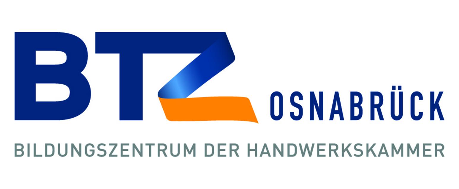BTZ Berufsbildungs- und TechnologieZentrum der Handwerkskammer Osnabrück-Emsland-Grafschaft Bentheim