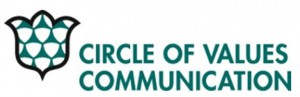 Circle of Values Communication GmbH, Hamburg