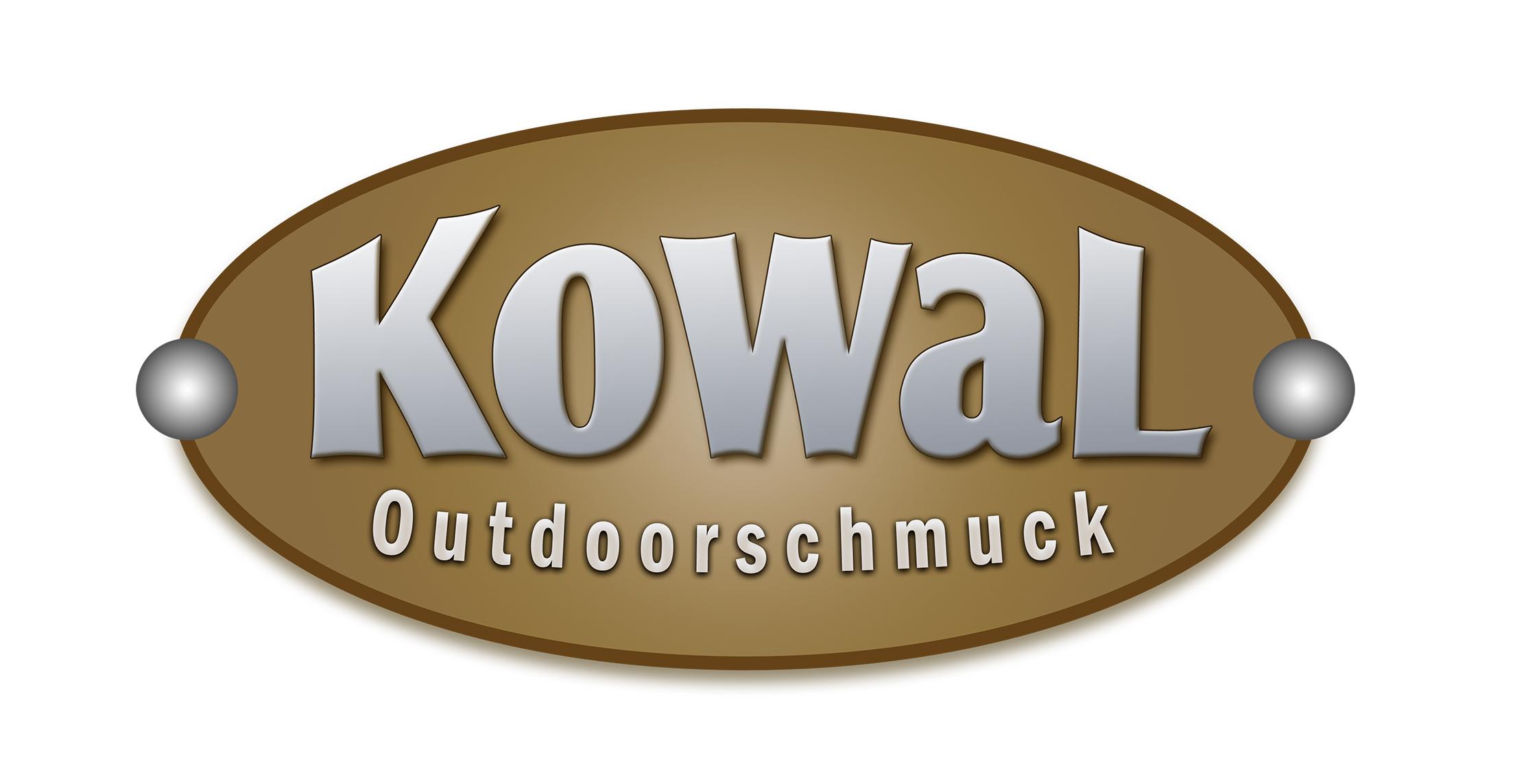 Kowal Outdoorschmuck, Rinteln