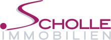 Scholle Immobilien GmbH & Co. KG, Georgsmarienhütte
