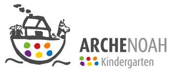 Arche-Noah-Kindergarten, Bad Laer